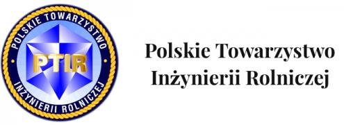 Polskie Towarzystwo Inżynierii Rolniczej